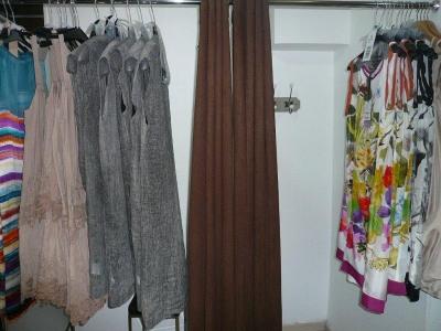 Fonds de commerce Prêt-à-porter-Textile Villeurbanne