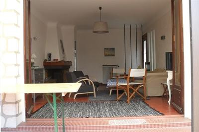 Vacation rental house / villa Royan 980€ - Picture 4