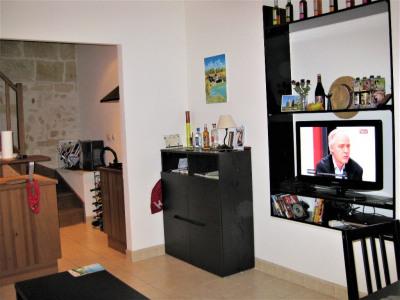 Maison Saint Laurent D Aigouze 3 pièce (s) 56 m²