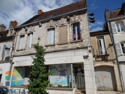 Location Local commercial Nuits-Saint-Georges