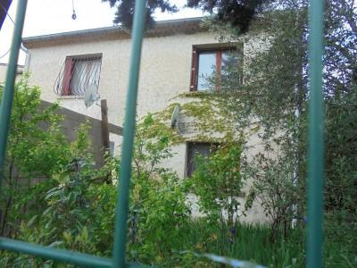 Maison de 1970