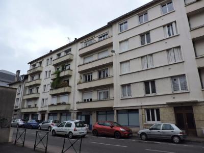 Appartement Limoges 1 pièce (s) 40 m²