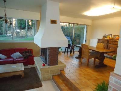 Sale house / villa Proche lisieux 257500€ - Picture 2