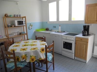 Vacation rental house / villa Royan 680€ - Picture 4