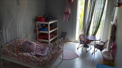 Produit d'investissement maison / villa Fosses (95470)