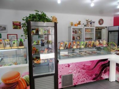 Fonds de commerce Café - Hôtel - Restaurant Solliès-Pont