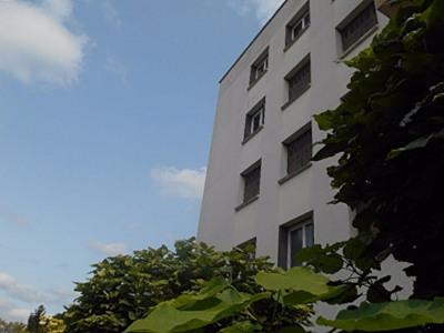 Toulouse Crampel Saouzelong - appartement 3 pièces