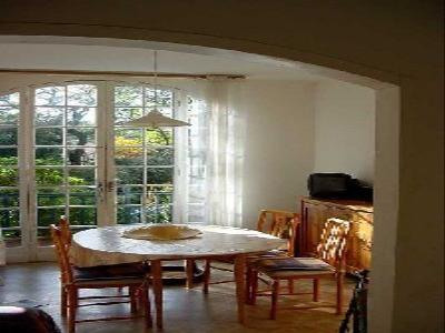 Vacation rental house / villa Arcachon 1 226€ - Picture 2