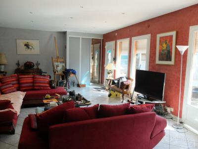 Vente de prestige maison / villa Decines Charpieu