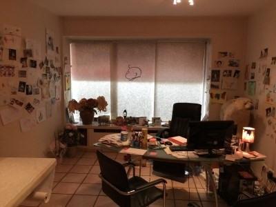 Vente Bureau Boulogne-Billancourt 5