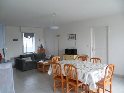 Maison La Turballe 5 pièce (s) 82 m² La Turballe