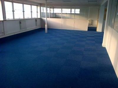 location bureau sotteville l s rouen seine maritime 76 239 m r f rence n 16180031l. Black Bedroom Furniture Sets. Home Design Ideas