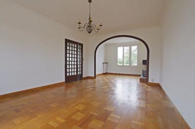 Maison Cholet 6 pièce(s) 122 m2
