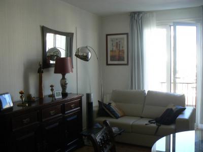 Appartement 2 pièces Royan