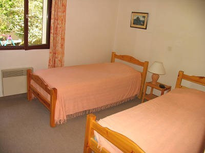 Vacation rental house / villa St brevin l ocean 300€ - Picture 3