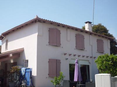 Maison Léon 5 pièce (s) 100 m²