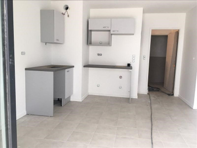 Appartement NEUF T2