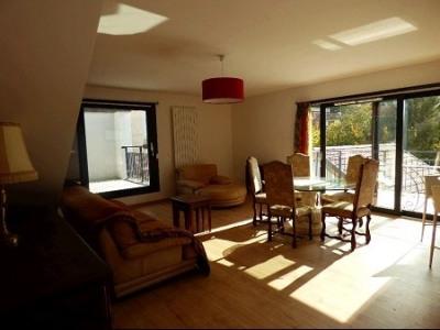Rental apartment Aix les bains 1450€cc - Picture 7
