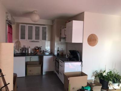 Appartement COLOMIERS 2 pièce(s) 44.76 m2