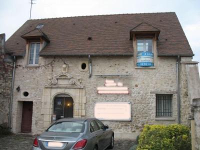 Location Boutique Mareil-sur-Mauldre