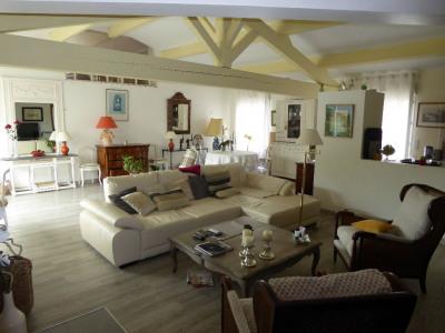 Vente maison / villa Salles sur Mer (17220)