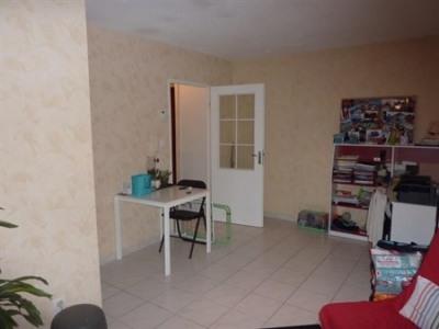 Produit d`investissement Appartement 2 pièces Agen-(41 m2)-55 500 ?