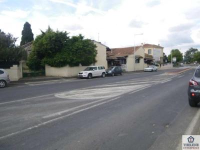 Vente Bureau Saint-Jean-de-Védas
