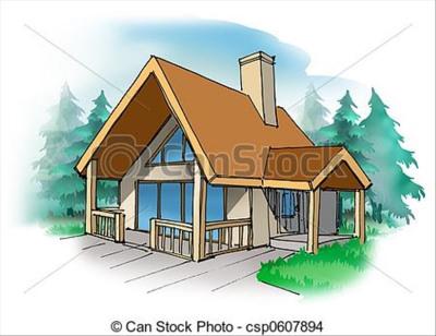 Vente maison / villa La Chapelle St Aubin