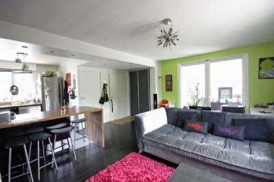 vente Maison / Villa Anglet