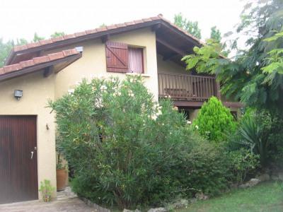 Maison Dax 5 pièce (s) 120 m²