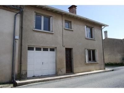 vente Maison / Villa Castres