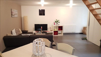 Appartement rénové, Bordeaux