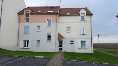 Location appartement Marly la Ville (95670)
