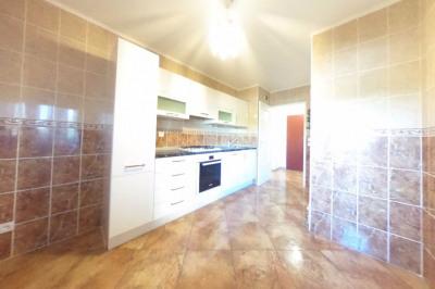 Appartement Vaulx En Velin 5 pièce (s) 96 m²