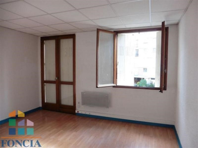Vente Local commercial Montauban