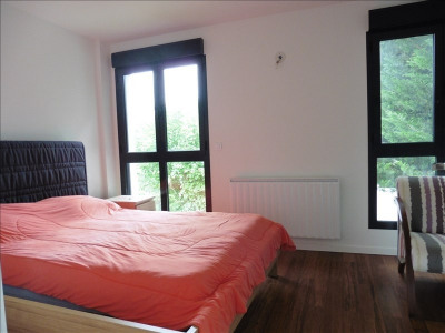 Location maison / villa Chatou (78400)