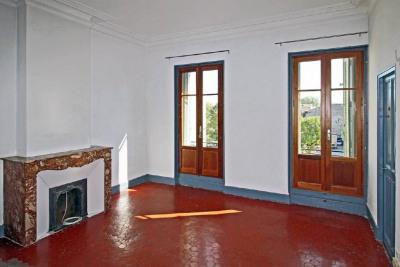 Superbe immeuble - Intra Muros