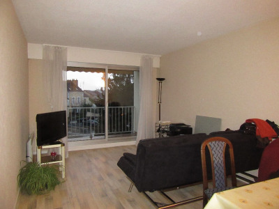 Appartement Perigueux 2 pièce (s) 49 m²