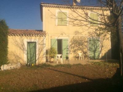 Vente Maison / Villa 4 pièces Montélimar-(100 m2)-219 000 ?