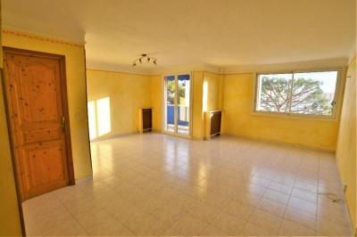 Appartement Nice 4 pièce (s) 86 m²