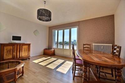 Vente Appartement 3 pièces Grenoble-(82 m2)-170 000 ?