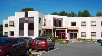 Vente Local d'activités / Entrepôt Tremblay-en-France