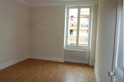 Alquiler  apartamento Aix les bains 545€cc - Fotografía 1