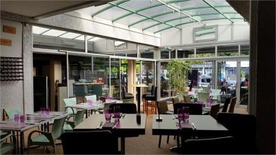 Fonds de commerce Café - Hôtel - Restaurant Les Mathes