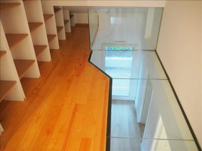 ATELIERS LOFTS ET ASSOCIES : Agence immobilière à 1 avenue D ...