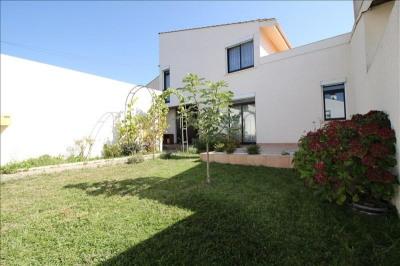 MAISON & jardin & garage