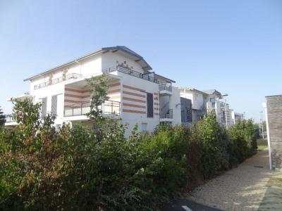Appartement Chatelaillon Plage 2 pièce (s) 40,49 m²