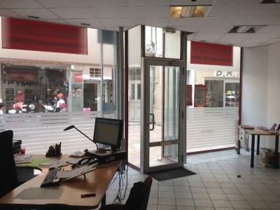 Vente Boutique Bagnols-sur-Cèze