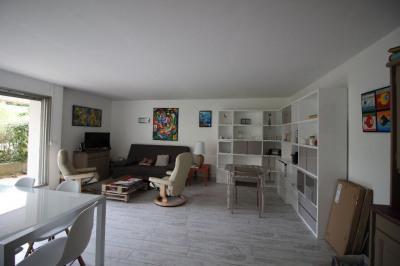Appartement Le Touquet Paris Plage 3 pièce (s) Le Touquet Paris Plage