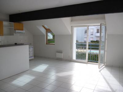 Appartement Coulounieix Chamiers 2 pièce (s)